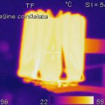 thermo image